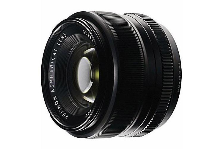 Fujinon XF 35mm f/1.4 R 80048671 (kaucja: 500zł)